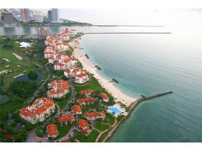 Seaside Villas #15312 - 12 - photo