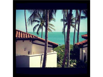 Seaside Villas #15312 - 14 - photo