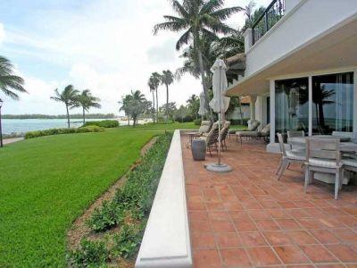 Seaside Villas #15312 - 03 - photo