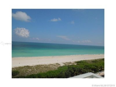 5701 Collins Ave #309 photo02