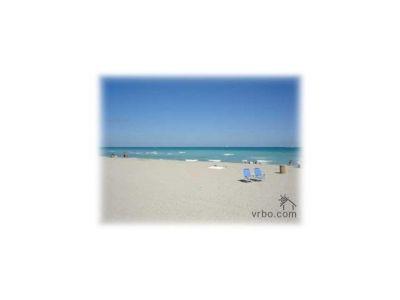 The Tides #15V - 09 - photo