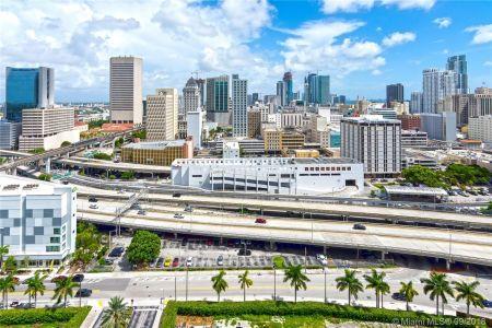 350 S Miami Ave #2213 photo026