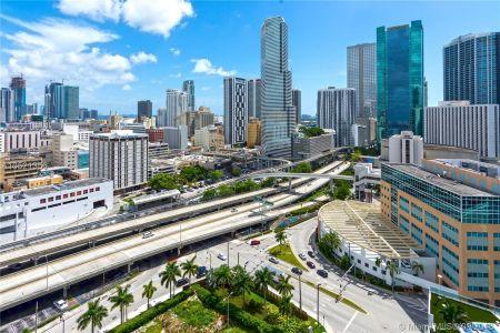 350 S Miami Ave #2213 photo027