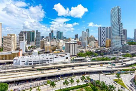 350 S Miami Ave #2213 photo028