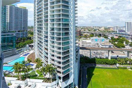 350 S Miami Ave #2213 photo030