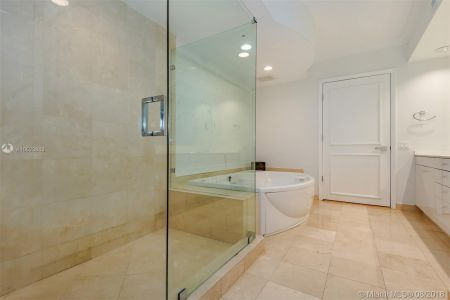 19111 Collins Ave #2907 photo017