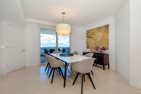 19111 Collins Ave #2907 photo09