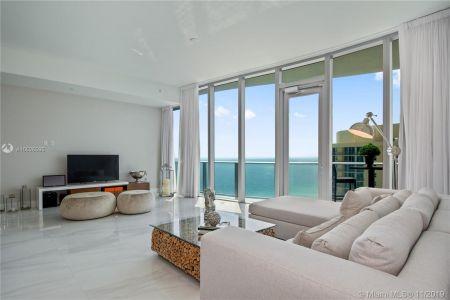 Chateau Beach #1903 - 17475 Collins Ave #1903, Sunny Isles Beach, FL 33160