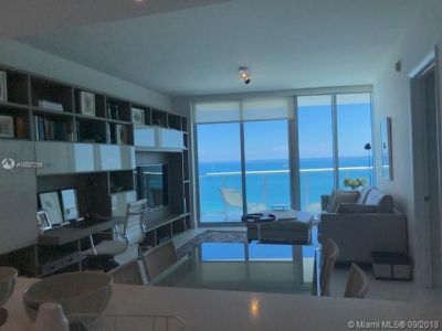 17001 Collins Ave #1602 photo04