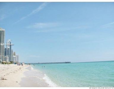 Turnberry Ocean Colony North #2602 - 16047 Collins Ave #2602, Sunny Isles Beach, FL 33160