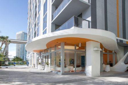 My Brickell #904 - 31 SE 6th St #904, Miami, FL 33131