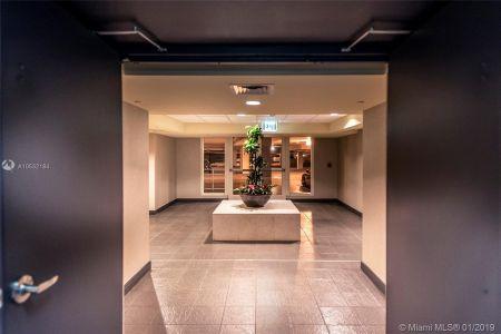 901 Brickell Key Blvd #602 photo049