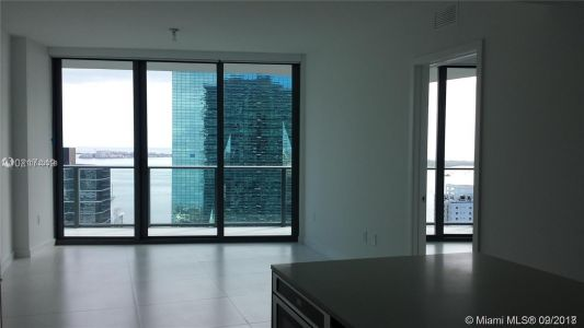 1300 S Miami Ave #3504 photo05