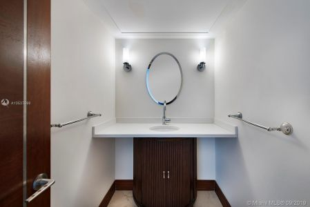 5660 Collins Ave #18AB photo07