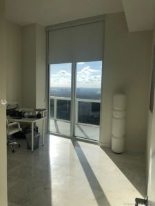 15901 Collins Ave #3505 photo011