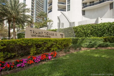 15901 Collins Ave #3505 photo02