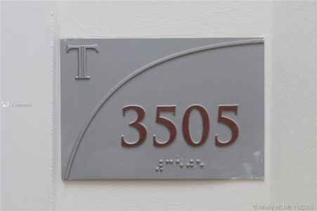 15901 Collins Ave #3505 photo04