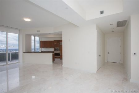 15901 Collins Ave #3505 photo05