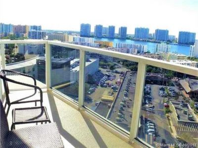 18001 Collins Ave #1001 photo01