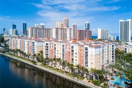 Porto Bellagio 4 #2609 - 17150 N Bay Rd #2609, Sunny Isles Beach, FL 33160