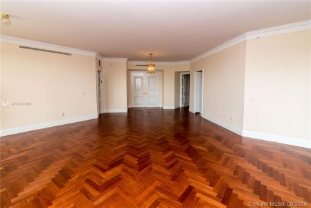 10225 Collins Ave #804 photo013
