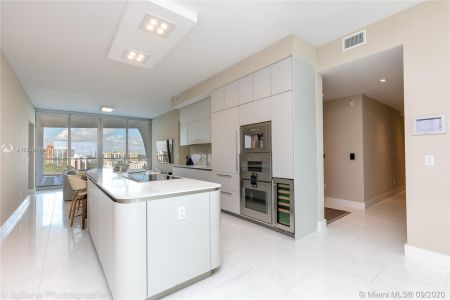16901 Collins Ave #903 photo011