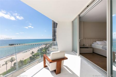 16901 Collins Ave #903 photo028