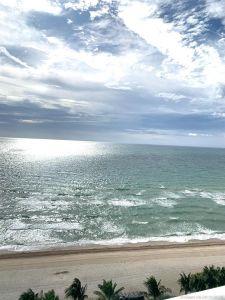 2711 S Ocean Dr #1203 photo045