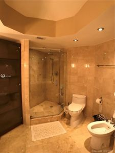 16711 Collins Ave #2508 photo018