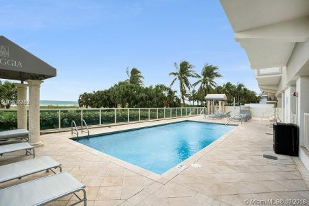 9499 Collins Ave #704 photo012