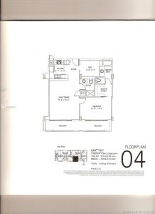 9499 Collins Ave #704 photo04