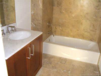 9499 Collins Ave #704 photo08