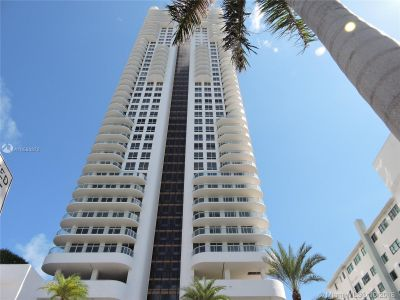 6365 Collins Ave #2403 photo01
