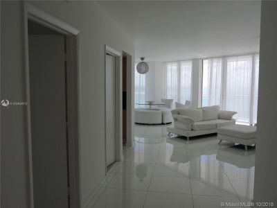 6365 Collins Ave #2403 photo04