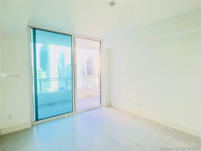 1080 Brickell Ave #2104 photo015