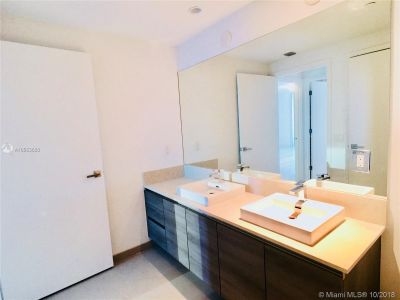 1080 Brickell Ave #2104 photo019