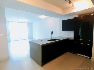1080 Brickell Ave #2104 photo02