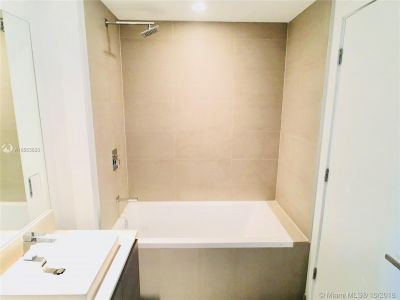 1080 Brickell Ave #2104 photo020