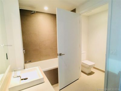 1080 Brickell Ave #2104 photo021