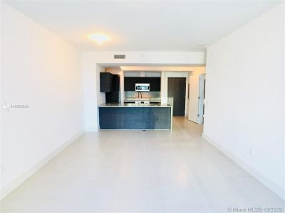 1080 Brickell Ave #2104 photo04