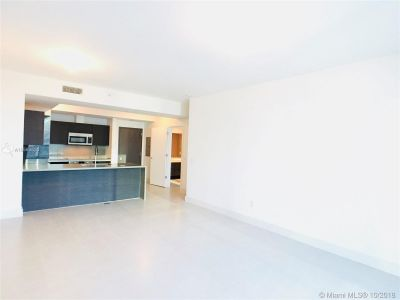 1080 Brickell Ave #2104 photo05