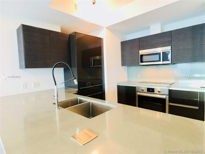 1080 Brickell Ave #2104 photo06