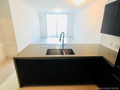 1080 Brickell Ave #2104 photo07
