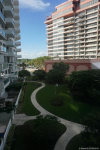 5161 Collins Ave #910 photo03