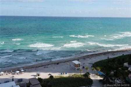 Hyde Beach #2908 - 4111 S Ocean Dr #2908, Hollywood, FL 33019