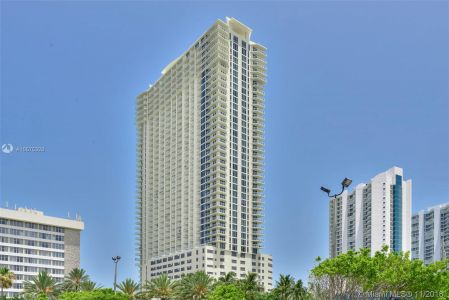 16699 Collins Ave #3804 photo011