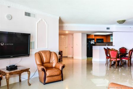16699 Collins Ave #3804 photo03