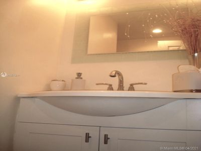 10185 Collins Ave #312 photo021