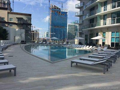 1100 S Miami Ave #1208 photo06