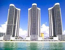 Trump Tower I #3905 - 16001 Collins Ave #3905, Sunny Isles Beach, FL 33160